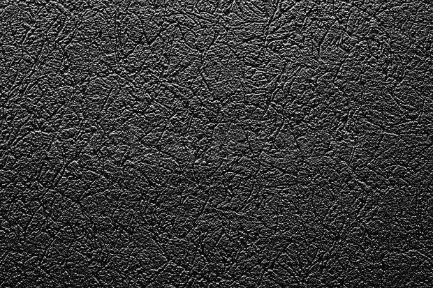Tekstur Latar Belakang Abu-abu