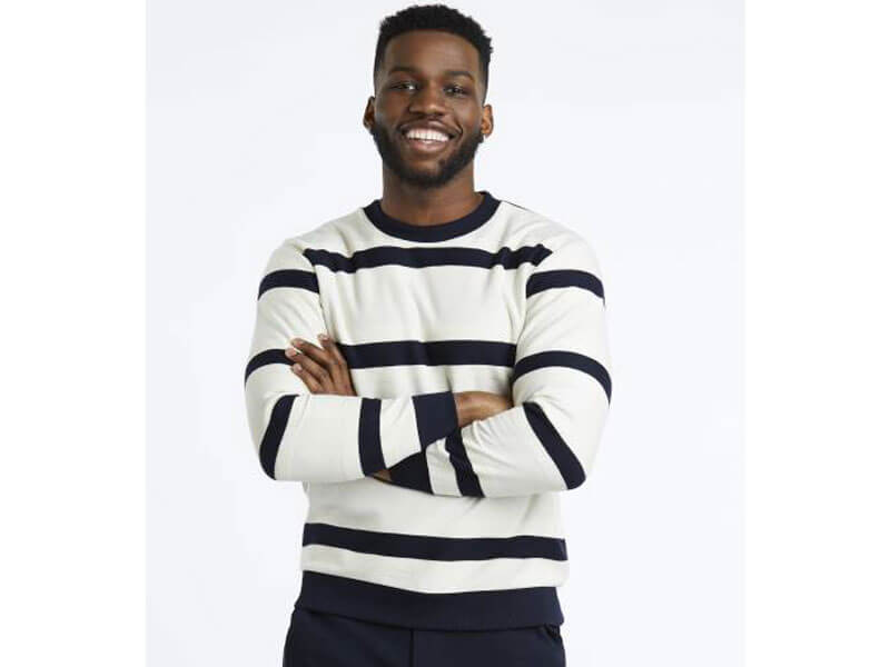 Big Brother Canada 2020 Cast (Season 8) with their wiki-biography! 16