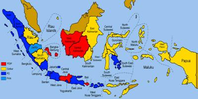 Pengertian Peta, Letak, dan Luas Indonesia | Materi IPS Kelas 7 Semester 1 (Revisi)