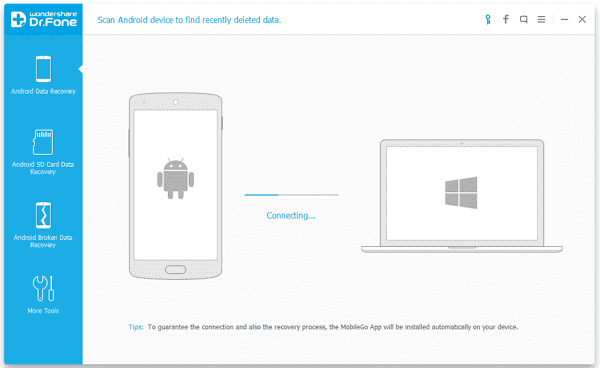 cara mengembalikan foto terhapus di wa mengembalikan foto yang terhapus di android