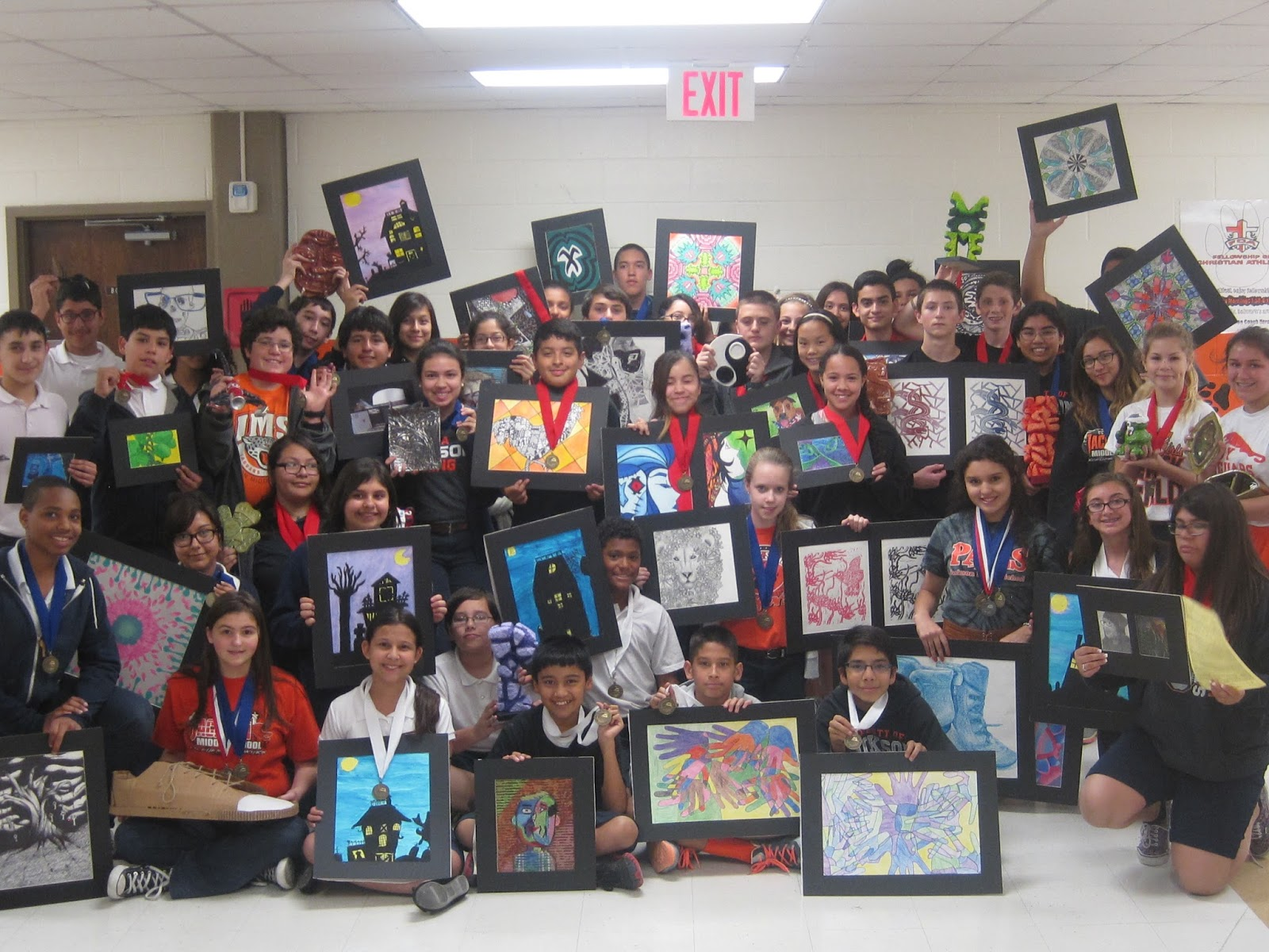 Live art breathe art annual region 20 west jr vase art we here at jackson ms are looking forward to a successful event with our very talented visual art students reviewsmspy
