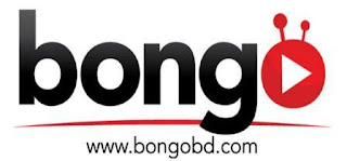 BongoBD - Netflix alternet in BD