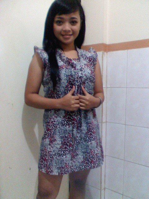 Image Result For Foto Abg Cantik Memek Tembem Bokong Mulus
