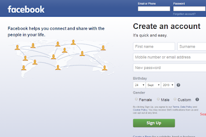 Earn Money Using Facebook Page