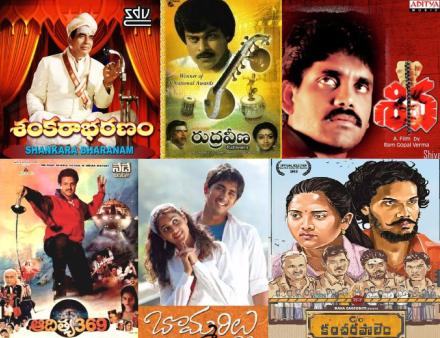 path-breaking-movies-in-tollywood-telugu-cinema