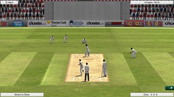 cricket-captain-2018-pc-screenshot-www.ovagames.com-4