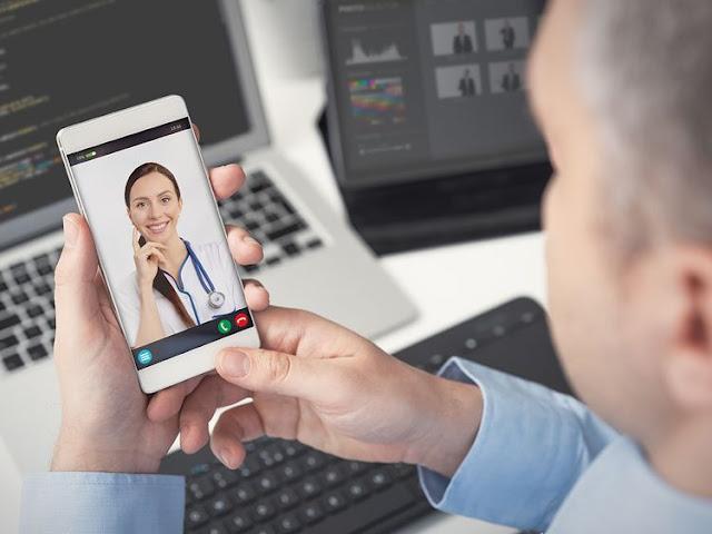 private-duty-home-health-care-in-dubai