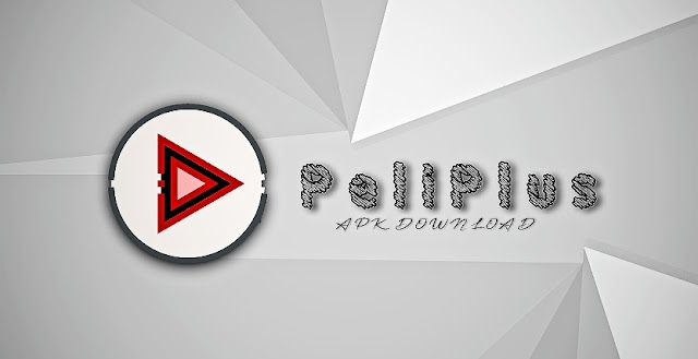 PELIPLUS apk for Android (Movie Free - Play Free)