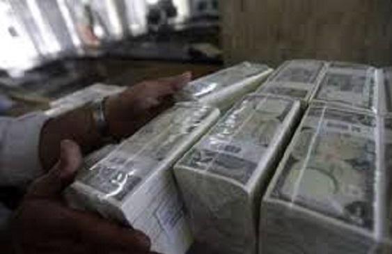 باعتراف الحكومة … التضخم تجاوز 700 % خلال 7 سنوات