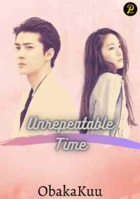 Novel Unrepeatable Time Full Episode