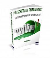 Libr ed Ebook sul Digital web marketing