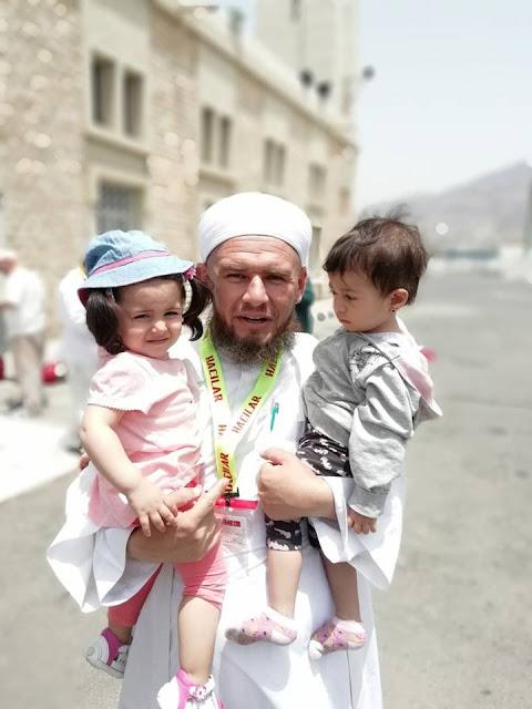 Ramazan özsarı