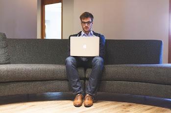 Kekurangan menjadi freelancer