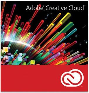 برنامج, أدوات, المصممين, والمطوريين, من, أدوبى, كرياتيف, كلاود, Adobe ,Creative ,Cloud