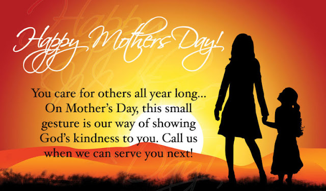 Inspirational Mothers Day Quotes Images