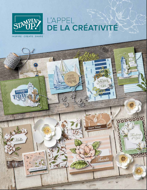 https://su-media.s3.amazonaws.com/media/catalogs/2019-2020%20Annual%20Catalog/20190602_AC_fr-FR.pdf