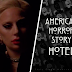 'American Horror Story: Hotel' - 5x11: 'Battle Royale' (Sub. Español)