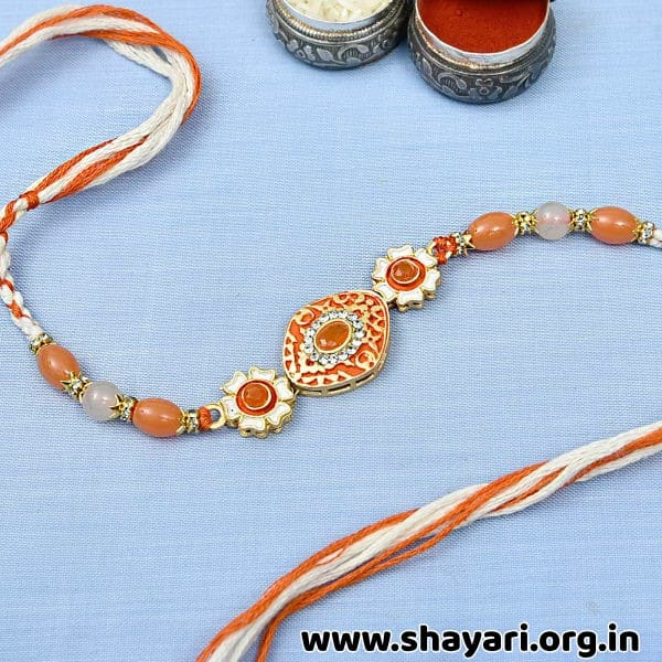 raksha bandhan images pinterest