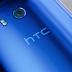 คาด HTC U11 Life model อาจเป็นสมาชิกคนต่อไปที่จะเป็นส่วนหนึ่งของโครงการ Android One