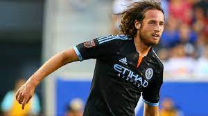 Mix Diskerud Age, Wikipedia, Biography, Children, Salary, Net Worth, Parents.