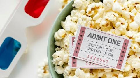 Figyelem: létszámkorlátozás mellett tartanak nyitva a Cinema City mozik