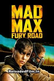 Mad Max: Fury Road (2015) Hindi Dubbed Full Movie Download 1080p 720p 480p