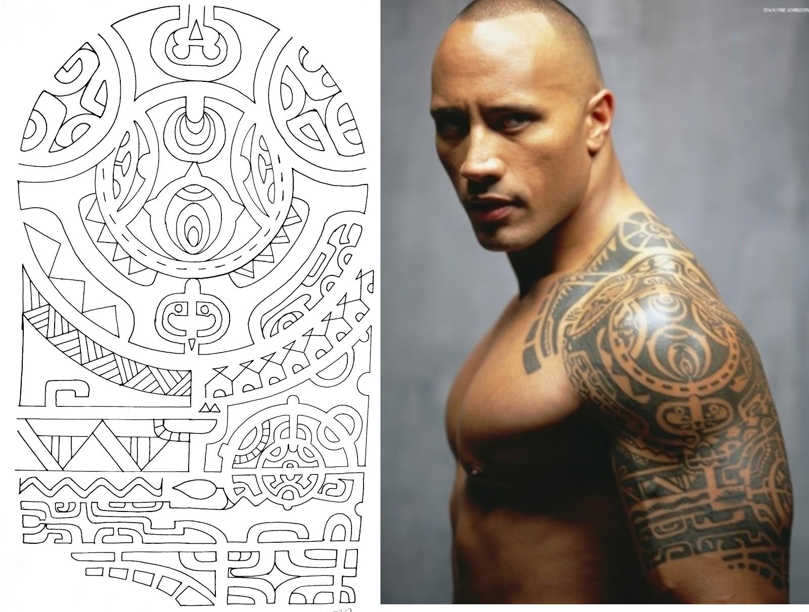 Tattoo ideas names on chest maria teresa marymendoza on pinterest