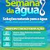 Embasa apresenta projeto de combate a perdas durante Semana da Água em Barreiras