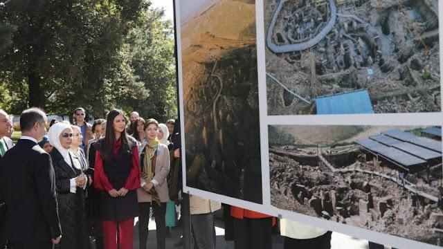Η περίεργη σχέση της Σερβίας με την Τουρκία