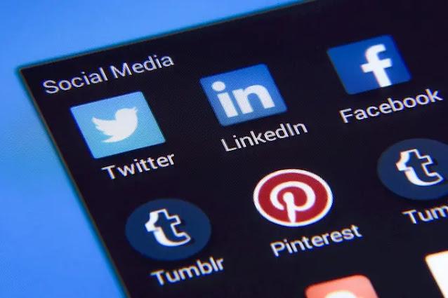 Social Media Marketing (SMM) Tips by Edumedia