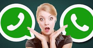[Tutorial] Como ter dois Whatsapp no mesmo celular Android