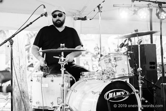 John Jacob Magistery at Riverfest Elora on Saturday, August 17, 2019 Photo by John Ordean at One In Ten Words oneintenwords.com toronto indie alternative live music blog concert photography pictures photos nikon d750 camera yyz photographer summer music festival guelph elora ontario