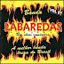 Banda Labaredas - Um Show Romântico - Vol. 07