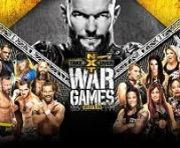 ❤ Repetición de Nxt War Games en Español latino gratis PPV