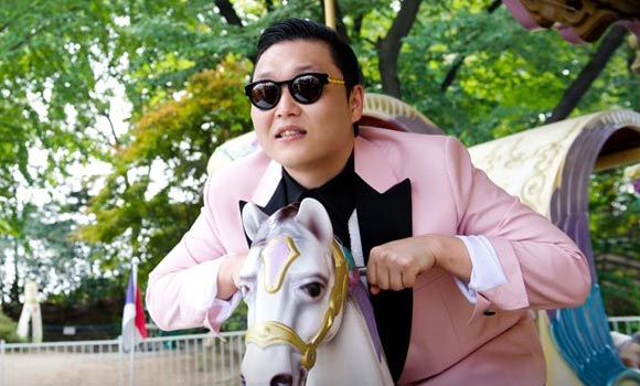 Psy1.jpg