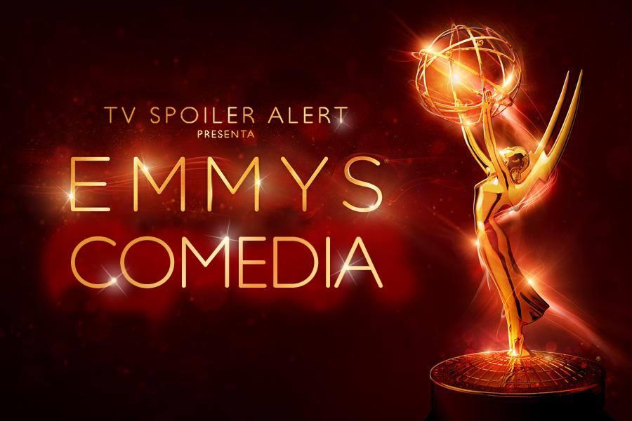 Emmys 2016: Predicciones de Comedia
