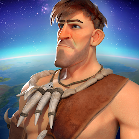 Download MOD DomiNations Global Latest Version
