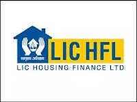 LIC Housing Finance Ltd. Recruitment for Associate (CSR) Posts 2021