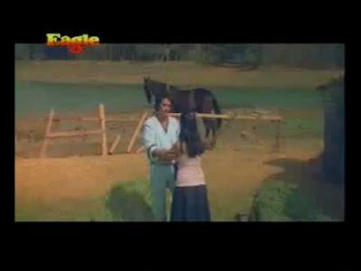 Yeh Waada Karo Na Royoge Tum Song  English Lyrics idoltube -
