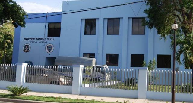 Sargento de la Policía Nacional es ingresado a cuidados intensivos intoxicado de alcohol en SJM