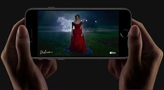 ابل تطلق هاتفها الجديد iPhone SE في وسط ازمة كورونا,iPhone SE في وسط ازمة كورونا,ايفون اس اي,زر الشاشة الرئيسي,كاميرا هاتف ايفون اي اس,المعالج A13,الوان هاتف ايفون,ايفون,آيفون,ابل,آبل,Apple,iPhone,iPhone SE