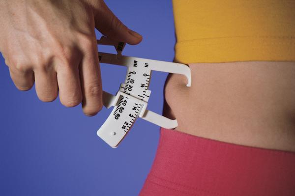Assessment of Fat Distribution