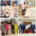 Rita Dominic, Kate Henshaw, Ini Edo, Chika Ike, many others at Williams Uchemba's wedding (photos).