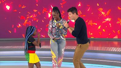 Crédito: Divulgação/Record TV