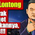 Kumpulan Kunci Jawaban TTS Lontong 2017-2018