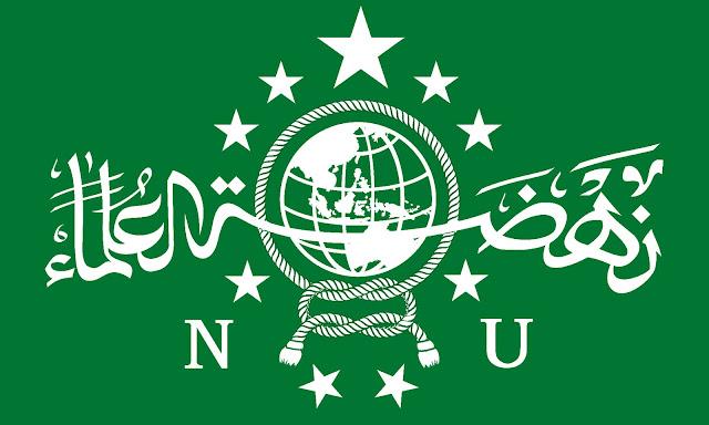 Mengenal Nahdlatul Ulama, Ormas Islam Moderat Indonesia -  #HarlahNU91