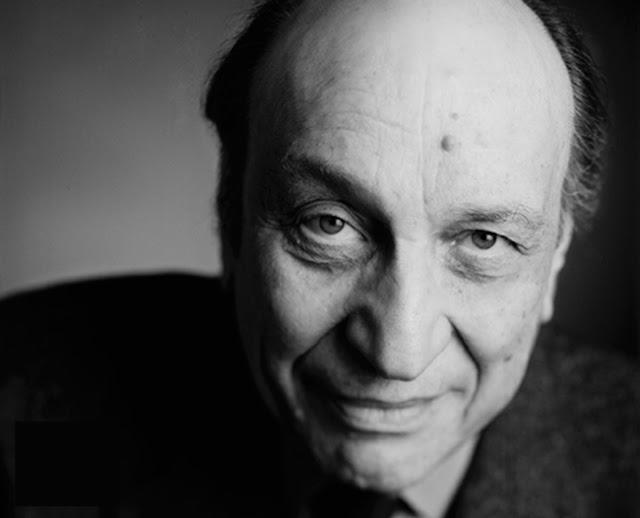 Milton-Glaser-frases-diseñadores-gráficos-famosos