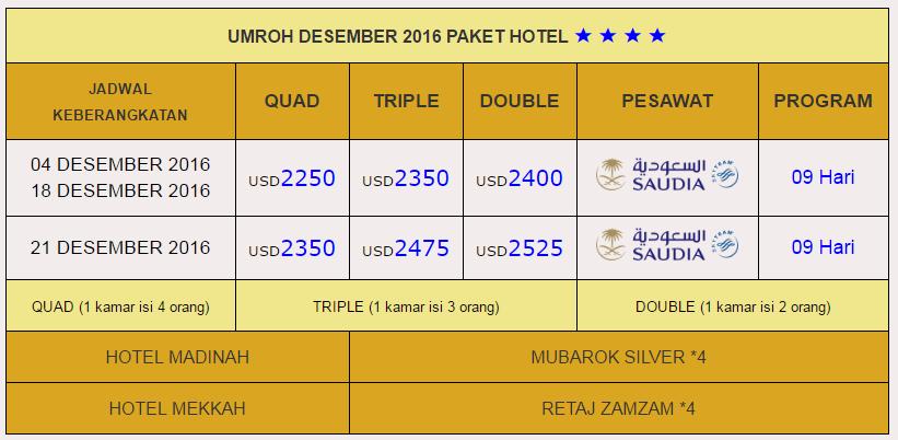 Paket-Umroh-Desember