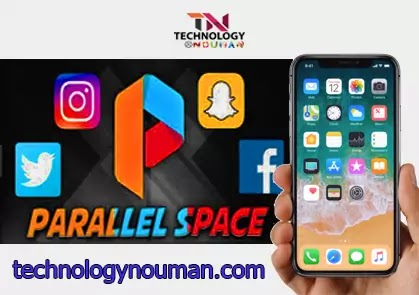 parallel space apk download, parallel space android, download parallel space apk,
