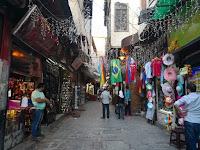 Gurita Syiah Iran Di Damaskus Sebelum Arab Spring